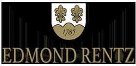 Domaine Edmond RENTZ – VINS D'ALSACE D'EXCEPTION À ZELLENBERG