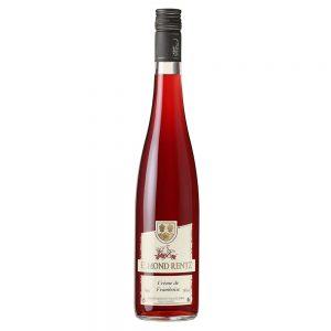 vin-alsace-creme-framboise-rentz