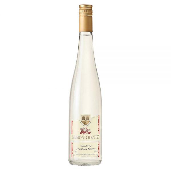 vin-alsace-eau-de-vie-framboise-reserve-rentz