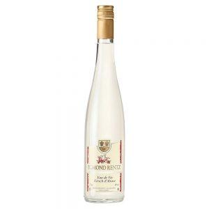 vin-alsace-eau-de-vie-kirsch-rentz