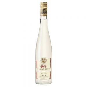 vin-alsace-eau-de-vie-marc-de-gewurzt-rentz