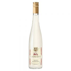 vin-alsace-eau-de-vie-mirabelle-reserve-rentz