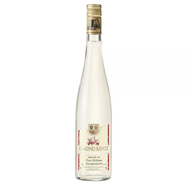 vin-alsace-eau-de-vie-poire-william-exception-rentz
