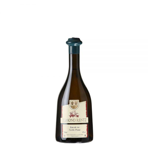 vin-alsace-eau-de-vie-vielle-prune-02-rentz
