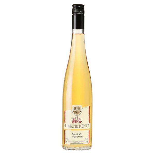 vin-alsace-eau-de-vie-vielle-prune-rentz