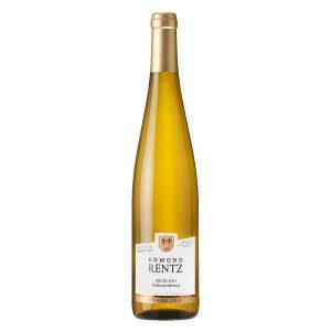 vin-alsace-grand-cru-riesling-schoenenbourg-rentz