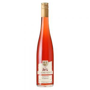 vin-alsace-liqueur-framboise-rentz