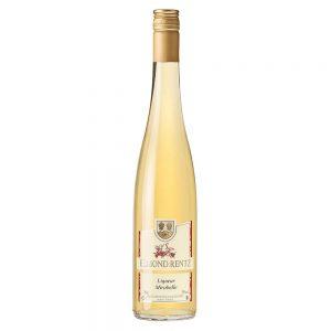 vin-alsace-liqueur-mirabelle-rentz