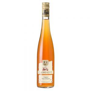 vin-alsace-liqueur-pain-epices-rentz