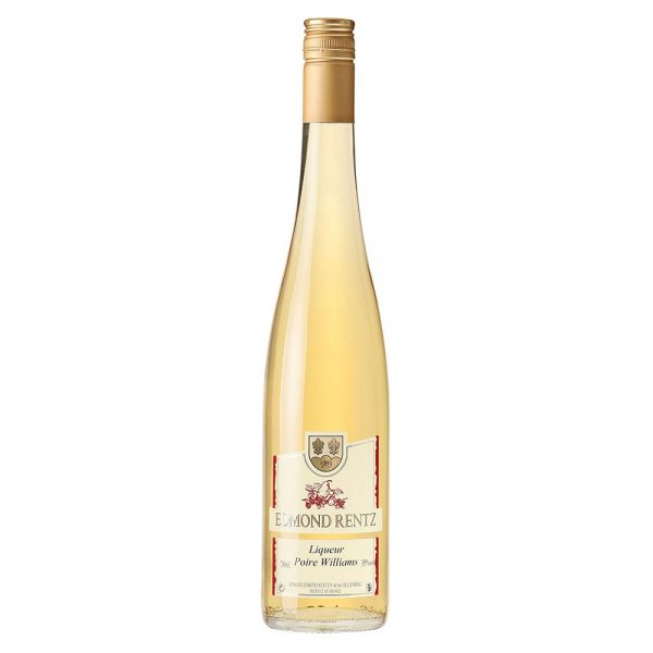 vin-alsace-liqueur-poire-william-rentz