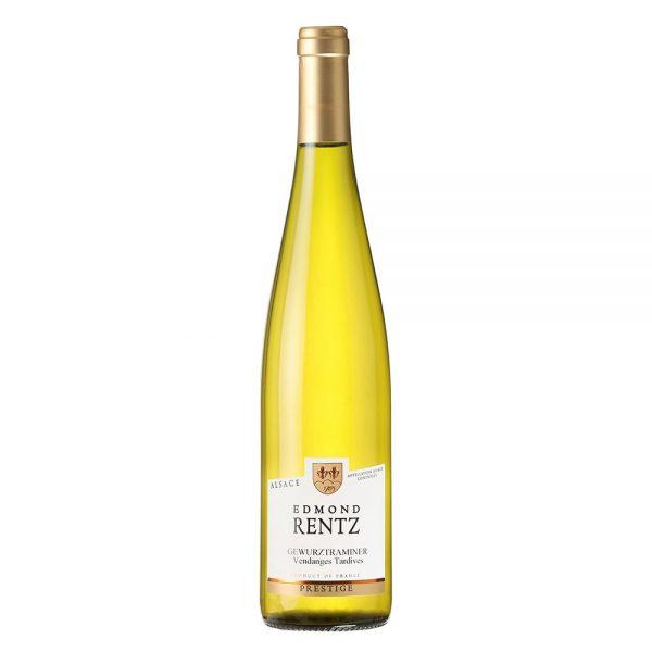 vin-alsace-prestige-gewurzt-VT-rentz