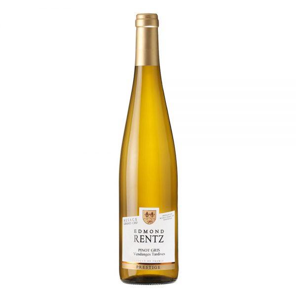 vin-alsace-prestige-pinot-gris-VT-rentz