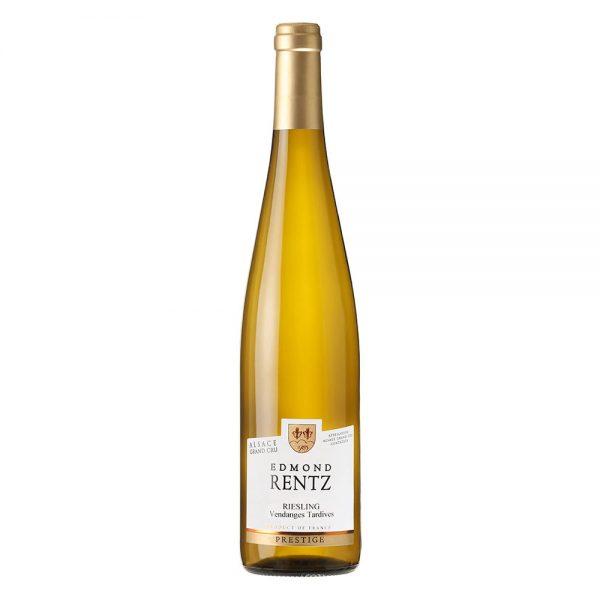 vin-alsace-prestige-riesling-VT-rentz