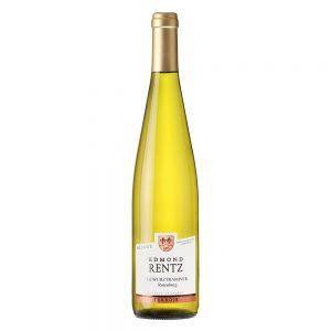 vin-alsace-terroir-Gewurtz-rotenburg-rentz