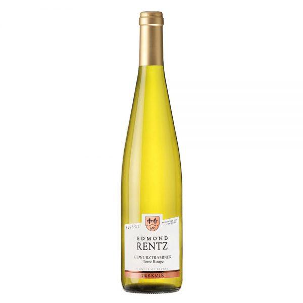 vin-alsace-terroir-Gewurtz-terre-rouge-rentz