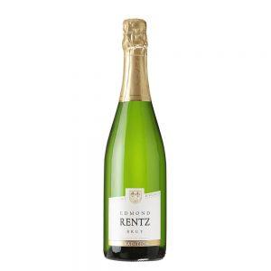 vin-alsace-tradition-cremant-rentz