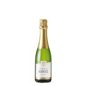 vin-alsace-tradition-demi-cremant-rentz