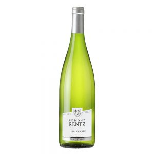 vin-alsace-tradition-edelzwicker-rentz