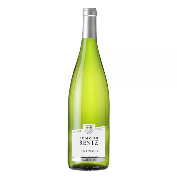 vin-alsace-tradition-edelzwicker-rentz