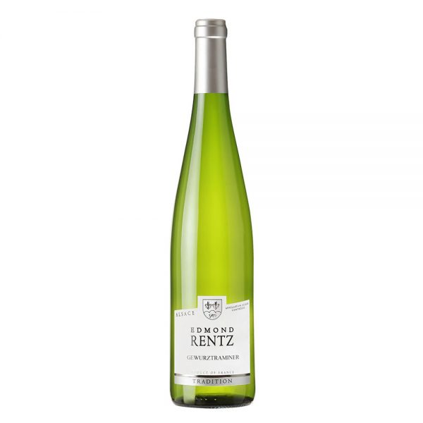 vin-alsace-tradition-gewurzt-rentz