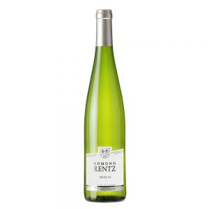 vin-alsace-tradition-muscat-rentz