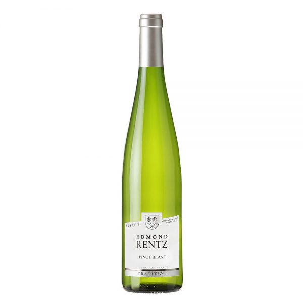vin-alsace-tradition-pinot-blanc-rentz
