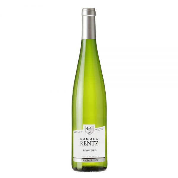 vin-alsace-tradition-pinot-gris-rentz