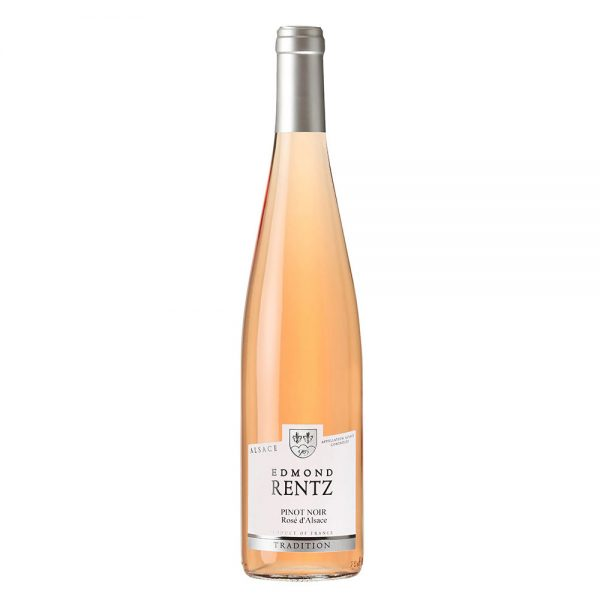 vin-alsace-tradition-pinot-noir-rose-rentz