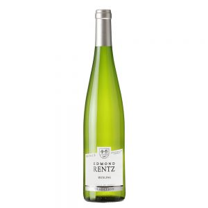 vin-alsace-tradition-riesling-rentz