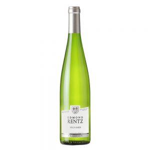 vin-alsace-tradition-sylvaner-rentz