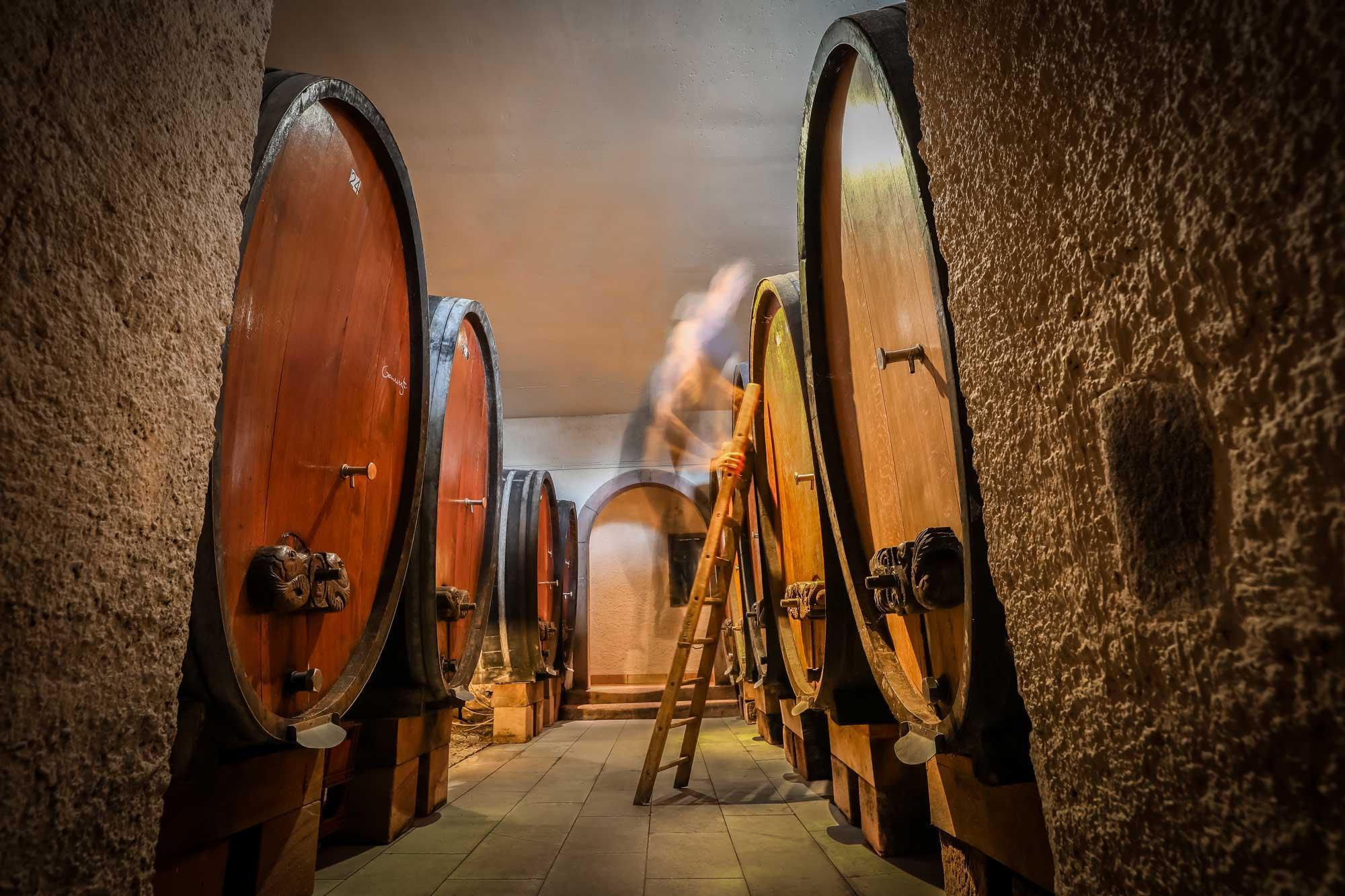 vin alsace prestige zellenberg